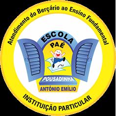 Escola Pousadinha PAE